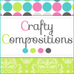 Crafty Compositions